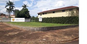 Comprar Terreno / Padrão em Ribeirão Preto apenas R$ 380.000,00 - Foto 1