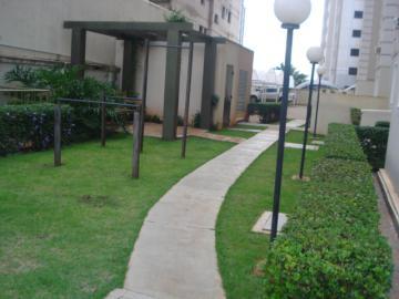 Alugar Apartamento / Padrão em Ribeirão Preto apenas R$ 800,00 - Foto 25
