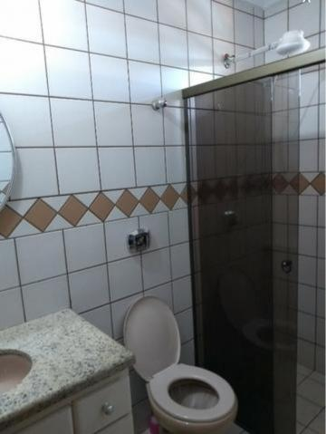 Comprar Apartamento / Padrão em Ribeirão Preto apenas R$ 168.000,00 - Foto 2