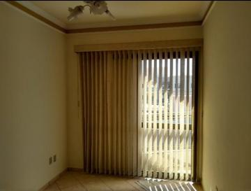Comprar Apartamento / Padrão em Ribeirão Preto apenas R$ 168.000,00 - Foto 7