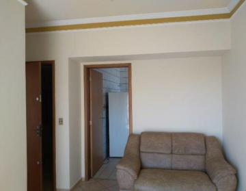 Comprar Apartamento / Padrão em Ribeirão Preto apenas R$ 168.000,00 - Foto 8