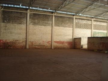 Alugar Comercial / Galpão em Ribeirão Preto apenas R$ 22.100,00 - Foto 5