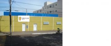 Alugar Comercial / Galpão em Ribeirão Preto apenas R$ 22.100,00 - Foto 2