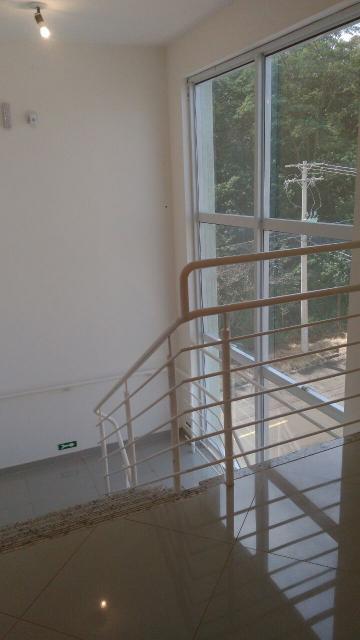 Comprar Apartamento / Padrão em Ribeirão Preto apenas R$ 255.000,00 - Foto 14