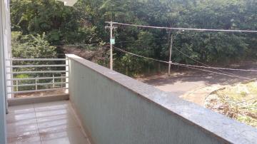 Comprar Apartamento / Padrão em Ribeirão Preto apenas R$ 255.000,00 - Foto 4
