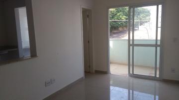 Comprar Apartamento / Padrão em Ribeirão Preto apenas R$ 255.000,00 - Foto 6