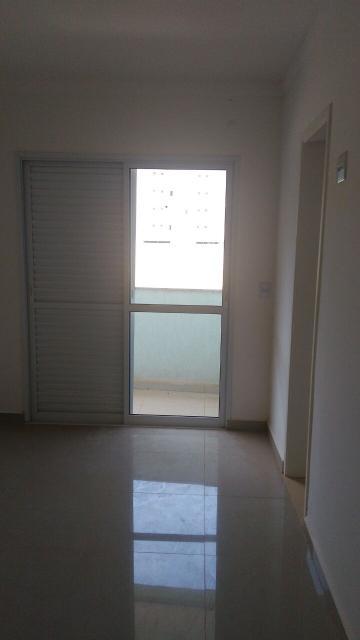 Comprar Apartamento / Padrão em Ribeirão Preto apenas R$ 255.000,00 - Foto 7
