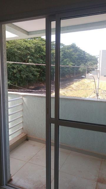 Comprar Apartamento / Padrão em Ribeirão Preto apenas R$ 255.000,00 - Foto 12