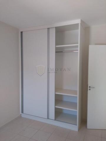 Comprar Casa / Condomínio em Ribeirão Preto apenas R$ 400.000,00 - Foto 2
