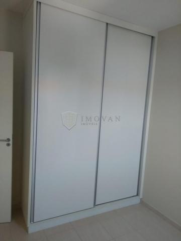 Comprar Casa / Condomínio em Ribeirão Preto apenas R$ 400.000,00 - Foto 3
