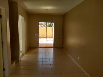 Comprar Casa / Condomínio em Ribeirão Preto apenas R$ 400.000,00 - Foto 7
