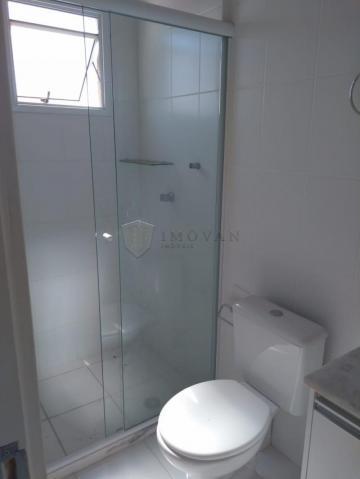 Comprar Casa / Condomínio em Ribeirão Preto apenas R$ 400.000,00 - Foto 8