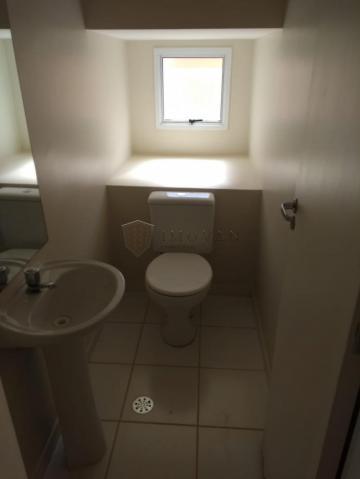 Comprar Casa / Condomínio em Ribeirão Preto apenas R$ 400.000,00 - Foto 12