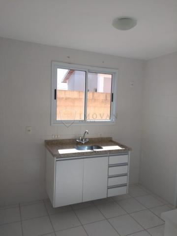 Comprar Casa / Condomínio em Ribeirão Preto apenas R$ 400.000,00 - Foto 13
