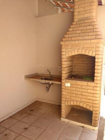 Comprar Casa / Condomínio em Ribeirão Preto apenas R$ 400.000,00 - Foto 15