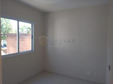 Comprar Casa / Condomínio em Ribeirão Preto apenas R$ 400.000,00 - Foto 16