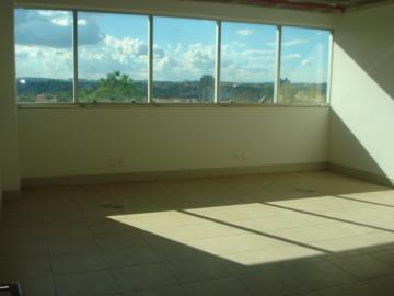Comprar Comercial / Sala em Ribeirão Preto apenas R$ 235.000,00 - Foto 7