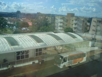 Comprar Comercial / Sala em Ribeirão Preto apenas R$ 235.000,00 - Foto 11