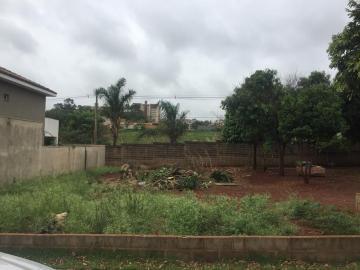Comprar Terreno / Condomínio em Bonfim Paulista apenas R$ 159.000,00 - Foto 3