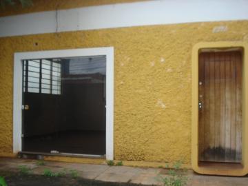 Alugar Comercial / Ponto Comercial em Ribeirão Preto apenas R$ 2.500,00 - Foto 3