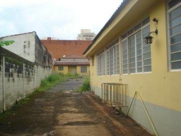 Alugar Comercial / Ponto Comercial em Ribeirão Preto apenas R$ 2.500,00 - Foto 2