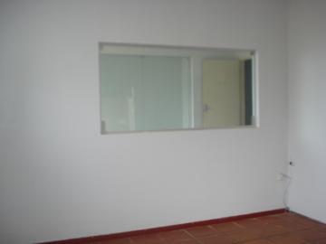 Alugar Comercial / Ponto Comercial em Ribeirão Preto apenas R$ 2.500,00 - Foto 5
