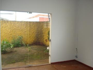 Alugar Comercial / Ponto Comercial em Ribeirão Preto apenas R$ 2.500,00 - Foto 6