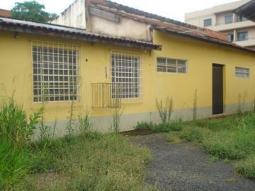 Alugar Comercial / Ponto Comercial em Ribeirão Preto apenas R$ 2.500,00 - Foto 14
