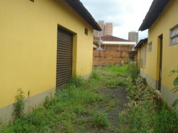 Alugar Comercial / Ponto Comercial em Ribeirão Preto apenas R$ 2.500,00 - Foto 17