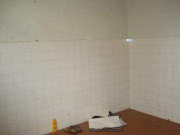 Alugar Comercial / Ponto Comercial em Ribeirão Preto apenas R$ 2.500,00 - Foto 24