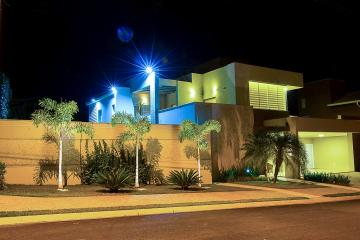 Cravinhos Jardim das Acacias Casa Venda R$1.490.000,00 Condominio R$690,00 3 Dormitorios 6 Vagas Area do terreno 625.00m2