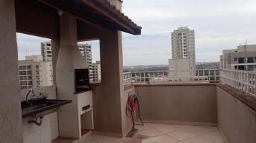 Alugar Apartamento / Cobertura em Ribeirão Preto apenas R$ 1.600,00 - Foto 21