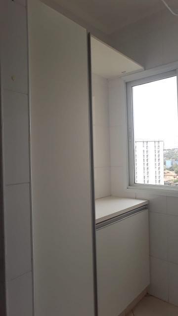 Alugar Apartamento / Cobertura em Ribeirão Preto apenas R$ 1.600,00 - Foto 6
