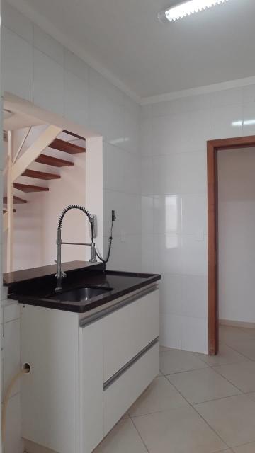 Alugar Apartamento / Cobertura em Ribeirão Preto apenas R$ 1.600,00 - Foto 8