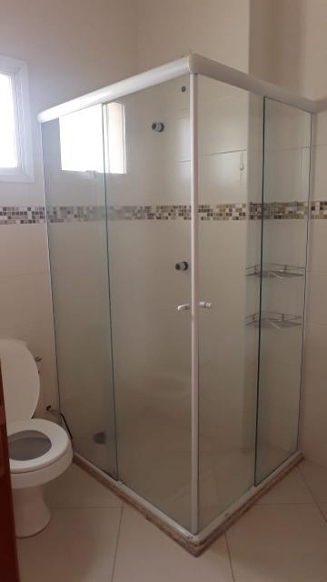 Alugar Apartamento / Cobertura em Ribeirão Preto apenas R$ 1.600,00 - Foto 11