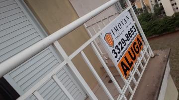 Alugar Apartamento / Cobertura em Ribeirão Preto apenas R$ 1.600,00 - Foto 24