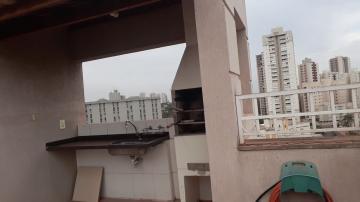 Alugar Apartamento / Cobertura em Ribeirão Preto apenas R$ 1.600,00 - Foto 20