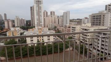 Alugar Apartamento / Cobertura em Ribeirão Preto apenas R$ 1.600,00 - Foto 26