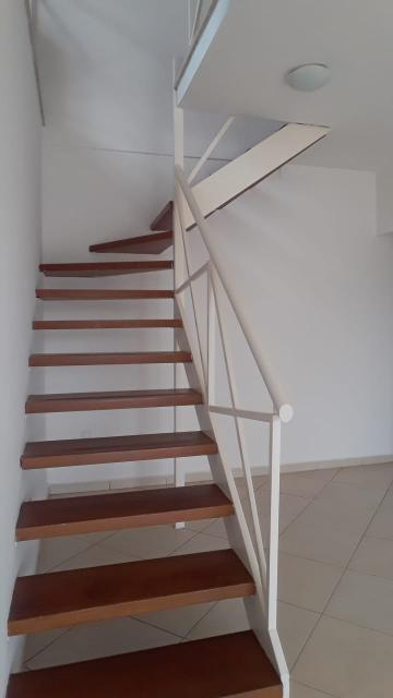 Alugar Apartamento / Cobertura em Ribeirão Preto apenas R$ 1.600,00 - Foto 16