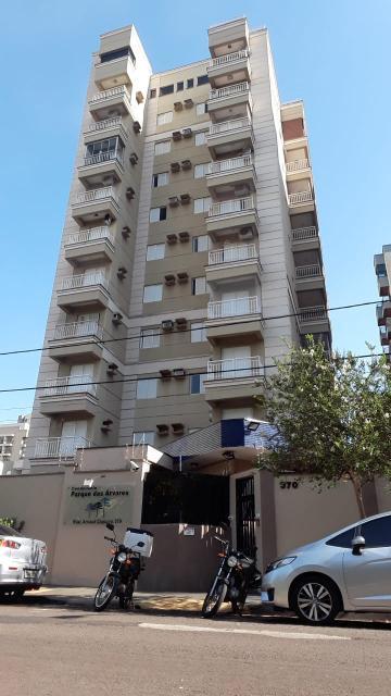 Alugar Apartamento / Cobertura em Ribeirão Preto apenas R$ 1.600,00 - Foto 3
