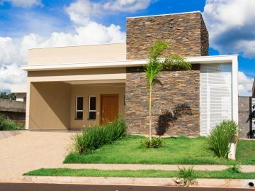Comprar Casa / Condomínio em Ribeirão Preto apenas R$ 710.000,00 - Foto 11