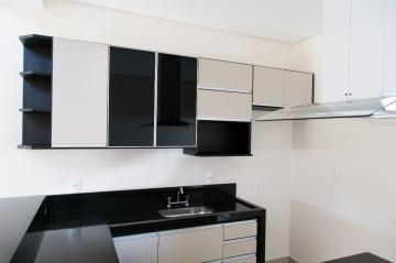 Comprar Casa / Condomínio em Ribeirão Preto apenas R$ 710.000,00 - Foto 13