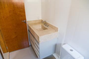 Comprar Casa / Condomínio em Ribeirão Preto apenas R$ 710.000,00 - Foto 16
