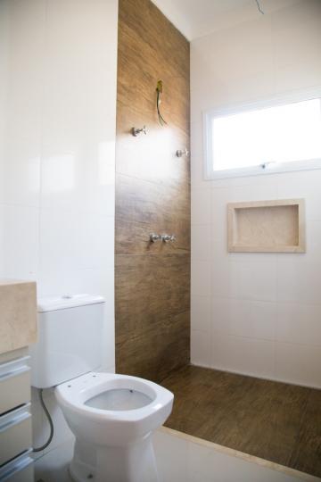 Comprar Casa / Condomínio em Ribeirão Preto apenas R$ 710.000,00 - Foto 17