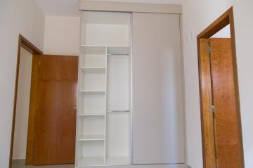 Comprar Casa / Condomínio em Ribeirão Preto apenas R$ 710.000,00 - Foto 19