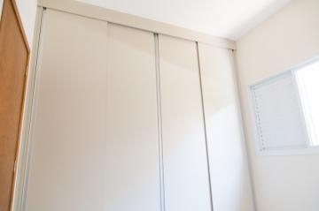 Comprar Casa / Condomínio em Ribeirão Preto apenas R$ 710.000,00 - Foto 21