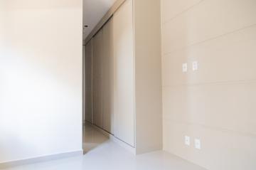 Comprar Casa / Condomínio em Ribeirão Preto apenas R$ 710.000,00 - Foto 27