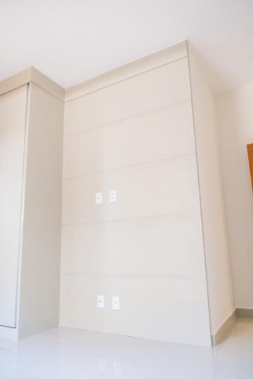 Comprar Casa / Condomínio em Ribeirão Preto apenas R$ 710.000,00 - Foto 28