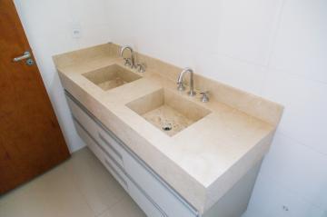 Comprar Casa / Condomínio em Ribeirão Preto apenas R$ 710.000,00 - Foto 30