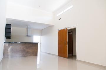 Comprar Casa / Condomínio em Ribeirão Preto apenas R$ 710.000,00 - Foto 33